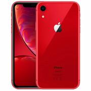 Apple iPhone Xr 128GB - zdjęcie 1