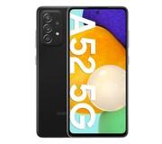 Smartfon SAMSUNG Galaxy A52 SM-A525 - zdjęcie 4