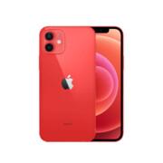 Smartfon Apple iPhone 12 256GB