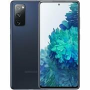 Samsung Galaxy S20 FE 5G SM-G781 - zdjęcie 3
