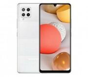Smartfon SAMSUNG Galaxy A42 5G  SM-A426 - zdjęcie 4