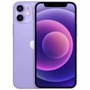 Smartfon Apple iPhone 12 mini 64GB - zdjęcie 5