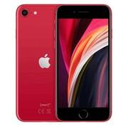 Smartfon Apple iPhone SE 256GB - zdjęcie 2