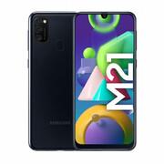 Smartfon SAMSUNG Galaxy M21 SM-M215 - zdjęcie 4