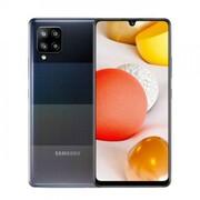 Smartfon SAMSUNG Galaxy A42 5G  SM-A426 - zdjęcie 3