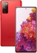 Samsung Galaxy S20 FE 5G SM-G781 - zdjęcie 1