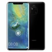 Huawei Mate 20 Pro - zdjęcie 2