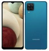 Smartfon Samsung Galaxy A12 SM-A125 - zdjęcie 2