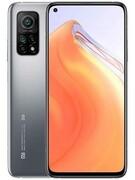 Smartfon Xiaomi Mi 10T 8/128GB
