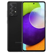 Smartfon SAMSUNG Galaxy A52 SM-A525 - zdjęcie 7