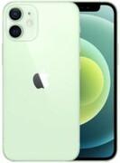 Smartfon Apple iPhone 12 128GB - zdjęcie 6