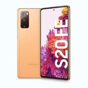 Samsung Galaxy S20 FE 5G SM-G781 - zdjęcie 10