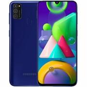 Smartfon SAMSUNG Galaxy M21 SM-M215 - zdjęcie 3