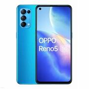 Smartfon OPPO Reno 5 - zdjęcie 3