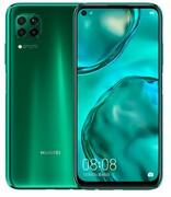 Smartfon HUAWEI P40 Lite - zdjęcie 2