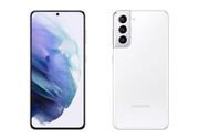 Smartfon Samsung Galaxy S21+ 128GB SM-G996 5G - zdjęcie 3
