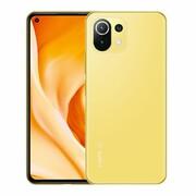 Smartfon XIAOMI Mi 11 Lite 6/128GB 5G - zdjęcie 1