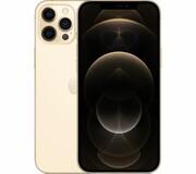 Smartfon Apple iPhone 12 Pro Max 512GB - zdjęcie 1