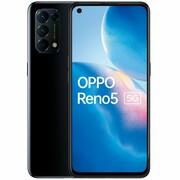 Smartfon OPPO Reno 5 - zdjęcie 4