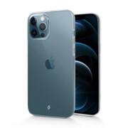 Smartfon Apple iPhone 12 Pro Max 512GB - zdjęcie 2