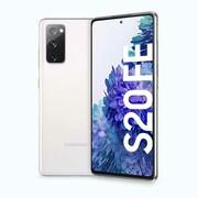 Samsung Galaxy S20 FE 5G SM-G781 - zdjęcie 4