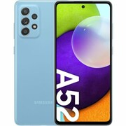Smartfon SAMSUNG Galaxy A52 SM-A525 - zdjęcie 3