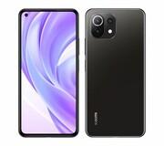 Smartfon XIAOMI Mi 11 Lite 6/128GB 5G