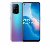 Smartfon OPPO Reno 5 - zdjęcie 1