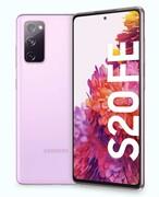 Samsung Galaxy S20 FE 5G SM-G781 - zdjęcie 8