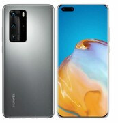 Smartfon HUAWEI P40 Pro - zdjęcie 2