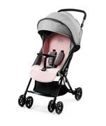 Wózek spacerówka Kinderkraft Lite Up