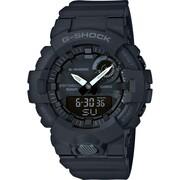 Zegarek Casio G-SHOCK GBA 800 1AER