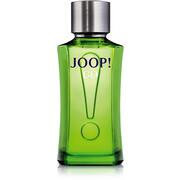 Joop Go woda toaletowa męska (EDT) 100 ml