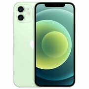 Smartfon Apple iPhone 12 64GB - zdjęcie 23