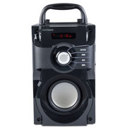 Głośnik Bluetooth Overmax Soundbeat 2.0 - zdjęcie 1