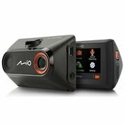 Kamera samochodowa Mio MiVue 785