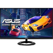 Monitor ASUS VZ279HE