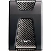Dysk zewnętrzny A-Data HD650 1TB - zdjęcie 10