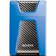 Dysk zewnętrzny A-Data HD650 1TB - zdjęcie 11