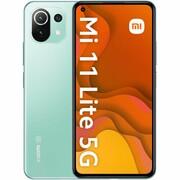Smartfon XIAOMI Mi 11 Lite 6/128GB 5G - zdjęcie 16