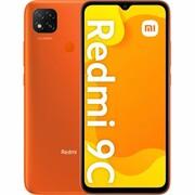 Smartfon Xiaomi Redmi 9C 2/32GB - zdjęcie 1