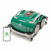 Robot koszący AMBROGIO L60 ELITE (5.0) sterowanie Bluetooth
