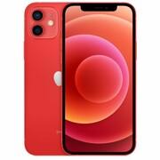 Smartfon Apple iPhone 12 128GB - zdjęcie 36