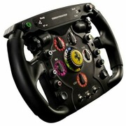 Kierownica Thrustmaster T500RS (4160566)