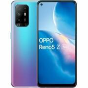 Smartfon OPPO Reno 5 - zdjęcie 11