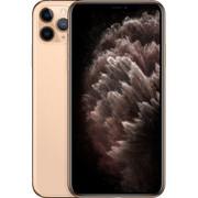 iPhone 11 Pro Max 256GB Apple - zdjęcie 11