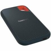 SanDisk Extreme Portable 2TB SDSSDE60-2T00-G25 - zdjęcie 7