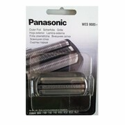 Folia Panasonic WES9085Y - zdjęcie 2