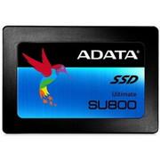 Dysk SSD Adata Ultimate SU800 1TB SATA III