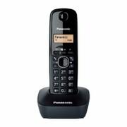 Telefon Panaconic KX-TG 1611 - zdjęcie 5